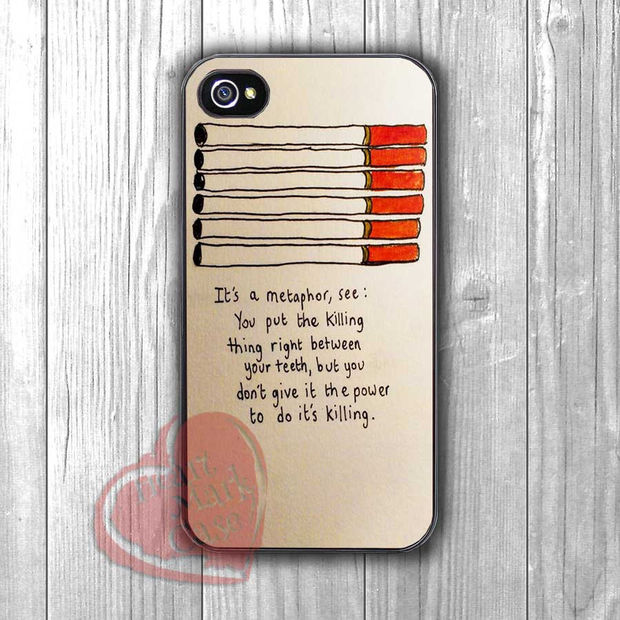 c2ee6b561401 http   wanelo.com p 24992822 cool-andy-biersack-1nyy-for-iphone-4 ...