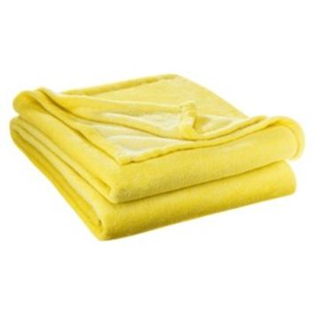 Room Essentials® Microplush Blankets