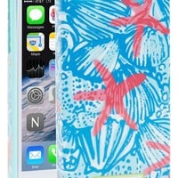 Lilly Pulitzer iPhone 5 & 5s Case