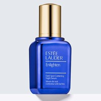 Enlighten | Estée Lauder Official Site