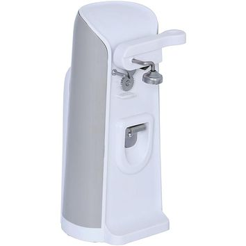 Brentwood Tall Can Opener
