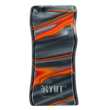 RYOT Acrylic Dugout (Red)