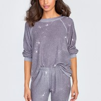 Celestial Sommers Sweater