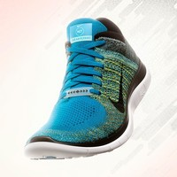 Nike Spring 2015 N7 Collection