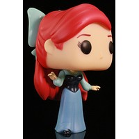 Funko Pop Disney, The Little Mermaid, Ariel #146