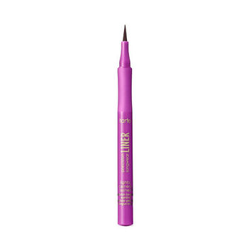 Limited Edition Lights, Camera, Lashes Precision Longwear Liner Brown