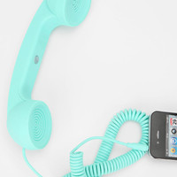 Urban Outfitters - NATIVE UNION Pop Phone Handset
