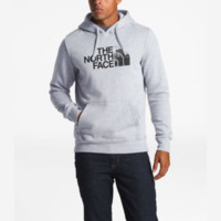 The North Face - Half Dome Stayframe Pullover Hoodie
