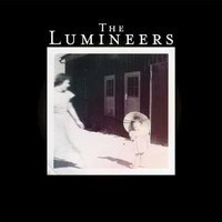 Vinyl The Lumineers - The Lumineers (Vinyl)