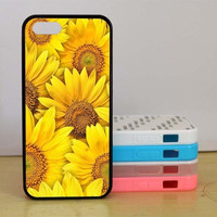 iphone 6 case, iphone 6 plus case, Sunflowers,iPhone 5 case, iPhone 5C Case, iPhone 5S case, Phone case, iPhone 4 Case,Samsung Galaxy S3 S4 S5 case = 1927936900