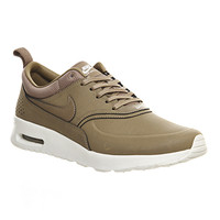 Nike Air Max Thea Desert Prem - Hers trainers