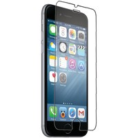 Iessentials Iphone 6 And 6s Tempered Glass Screen Protector