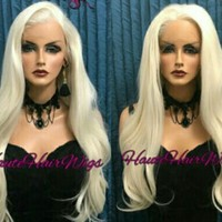Lace Front Hair Wigs for sale in Cleveland Heights - letgo