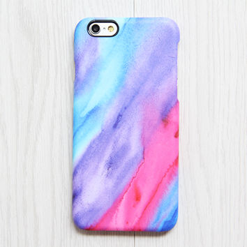 Pastel Silk Watercolor iPhone 6s Case iPhone 6 plus Ethnic iPhone 5S 5 iPhone 5C iPhone 4S/4 Case Samsung Galaxy S6 edge S6 S5 S4 Case 083 - Edit Listing - Etsy