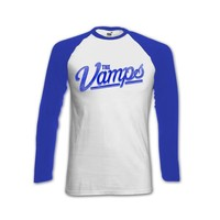 The Vamps Official Online Store : Merch, Music, Downloads & Clothing