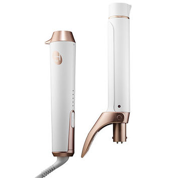 """T3 Twirl Convertible 1.25"""" Curling Iron"""