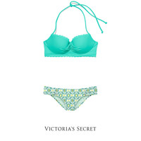 Mix and Match Bikinis - Victoria's Secret