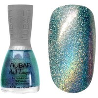 Nubar Prisms Collection Absolute NPZ320:Amazon:Beauty