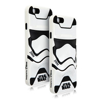 Star Wars Stormtrooper iPhone 6 Case