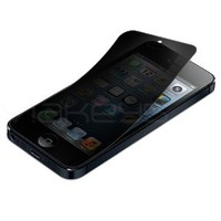 Celicious Premium Matte Privacy Screen Protector for Apple iPhone 5s / iPhone 5