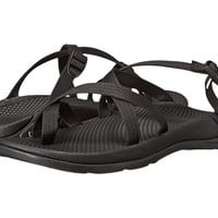 Chaco Zong EcoTread™ Black - Zappos.com Free Shipping BOTH Ways