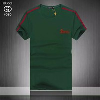 Cheap Gucci T shirts for men Gucci T Shirt 211505 21 GT211505