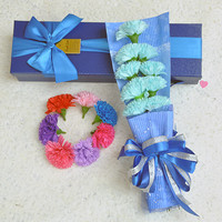 Mother's day gift = 4831283972