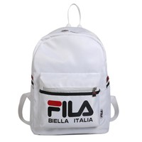 FILA backpack & Bags fashion bags  015