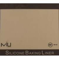 "MIU France Silicone Baking Liner, Petite Jelly Roll: 8.5"" x 11.5"""