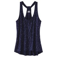 Converse® One Star® Women's Willow Print Tank - Assorted Colors