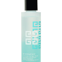 2 Clean To Be True, 120 mL - Givenchy