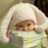 Newborn Baby Girls Boys Crochet Knit Costume Photo Photography Prop = 4457556932