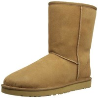 UGG Classic Short Toddler