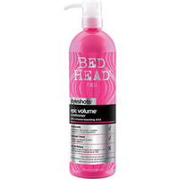 Bed Head Styleshots Epic Volume Conditioner