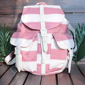 Herschel Supply Co. - Dawson Mid Volume Backpack