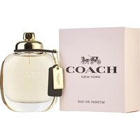 Perfume Women  COACH by Coach 2016 Fragrance