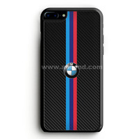 Bmw M Power German Automobile And Motorcycle iPhone 7 Plus Case   aneend