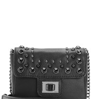 Holiday Leather Mini G by Juicy Couture, O/S