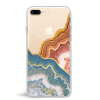 Energy iPhone 7/8 PLUS Case