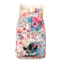 Adidas Handbags & Bags fashion bags  033