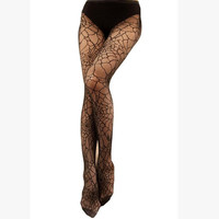 Sexy Ladies Club Hollow out sexy Pantyhose female Fishnet Mesh black women tights stocking slim compression tights #23 SM6