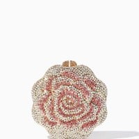 Briar Rose Clutch | Special Occasion Evening Bags - Ethereal Elegance | charming charlie