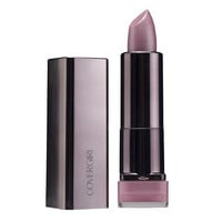 CoverGirl Lip Perfection Lipstick, Romance 265 0.12 oz (3.36 g)