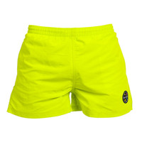 Screaming Torpedo Maui and Sons Volley Swim Shorts