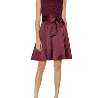 The Riley Dress   Women's Dresses   THE LIMITED