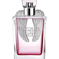 Angel by Victoria Secret Eau de Parfum Spray for Women 3.4oz