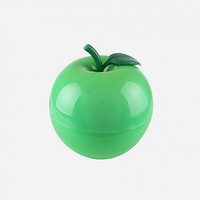 Tonymoly Mini Green Apple Lip Balm Multi One Size For Women 27477095701