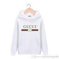 19ss luxury men's designers T-shirt high quality men's couple Casual Short Sleeve men's round neck T-shirt hand embroidered brand 5XL/GUCCI