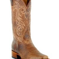 Shyanne® Women's Mad Cat Square Toe Western Boots