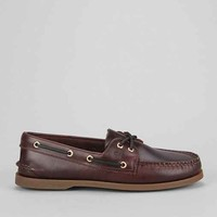 Sperry Top-Sider Classic Boat